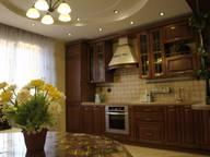 Сдается посуточно 3-комнатная квартира в Омске. 70 м кв. бульвар Архитекторов, 14