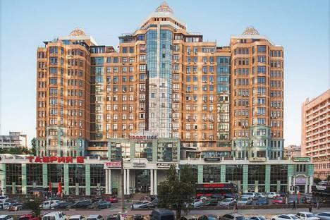 Сдается 1-комнатная квартира посуточно в Одессе, Одеса, Генуезька вулиця, 36.