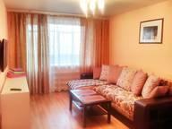 Сдается посуточно 3-комнатная квартира в Рязани. 63 м кв. улица МОГЭС, 5
