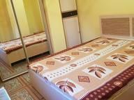 Сдается посуточно 2-комнатная квартира в Севастополе. 0 м кв. улица Павла Корчагина, 40