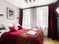 Сдается посуточно 1-комнатная квартира в Химках. 0 м кв. улица 9-го Мая, 21 корпус 3