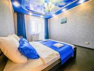 Сдается посуточно 2-комнатная квартира в Сургуте. 65 м кв. Университетская улица, 29