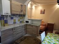 Сдается посуточно 2-комнатная квартира в Ялте. 0 м кв. Крым,ул. Соханя 4