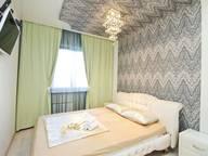 Сдается посуточно 2-комнатная квартира в Сургуте. 70 м кв. улица Крылова 30