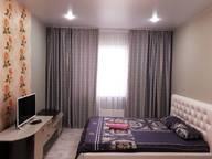 Сдается посуточно 1-комнатная квартира в Сургуте. 53 м кв. ул. Александра Усольцева, 30