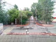 Сдается посуточно 2-комнатная квартира в Иркутске. 67 м кв. улица Чехова, 10