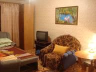 Сдается посуточно 1-комнатная квартира в Новотроицке. 33 м кв. Уральская улица, 9