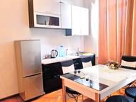 Сдается посуточно 1-комнатная квартира в Сухуме. 0 м кв. проспект Аиааира