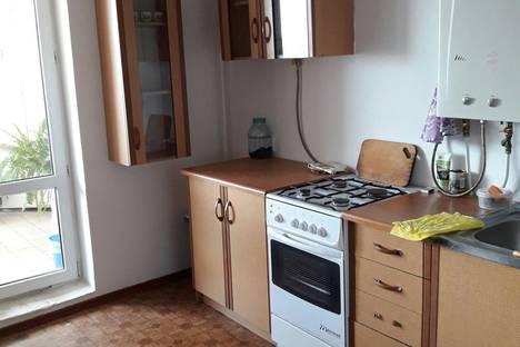 Сдается 2-комнатная квартира посуточно в Судаке, Бассейный переулок, 11.
