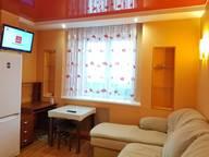 Сдается посуточно 2-комнатная квартира в Кирове. 0 м кв. Преображенская улица,82к1