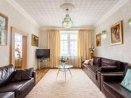 Сдается посуточно 4-комнатная квартира в Минске. 100 м кв. проспект Независимости, 42