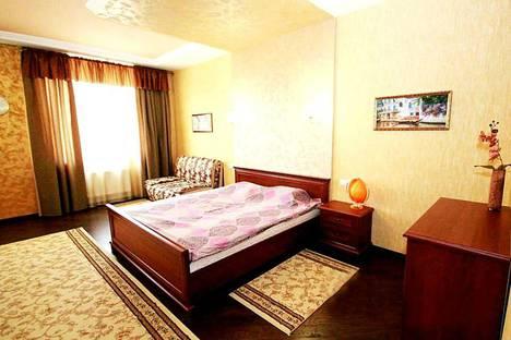 Сдается 1-комнатная квартира посуточно в Одессе, Одеса, Гагарінське Плато, 5.