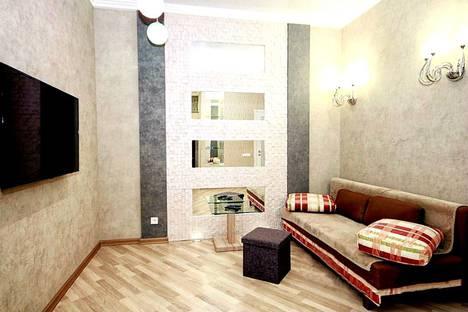 Сдается 2-комнатная квартира посуточно в Одессе, Одеса, Гагарінське Плато, 5.