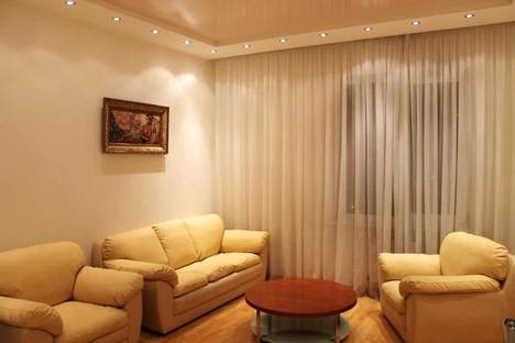 Сдается 2-комнатная квартира посуточно в Одессе, Одеса, вулиця Катерининська, 90.