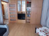 Сдается посуточно 2-комнатная квартира в Партените. 44 м кв. ул.Солнечная 5