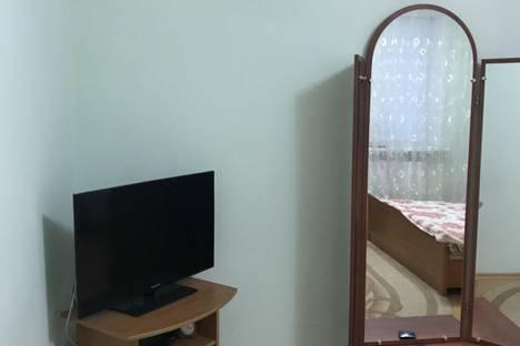 Сдается коттедж посуточно в Одессе, Одеса, вулиця Дача Ковалевського, 138.