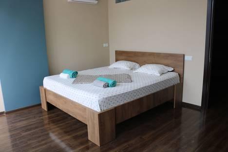 Сдается 2-комнатная квартира посуточно в Батуми, Batumi, Parnavaz Mepe Street, 150.