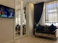 Сдается посуточно 2-комнатная квартира в Геленджике. 42 м кв. Крымская улица, 19