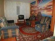 Сдается посуточно 2-комнатная квартира в Прокопьевске. 0 м кв. улица Гайдара, 15