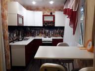 Сдается посуточно 2-комнатная квартира в Нефтеюганске. 0 м кв. Ханты-Мансийск, улица Парковая, 13