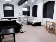 Сдается посуточно комната в Сызрани. 0 м кв. Пензенская улица, 10