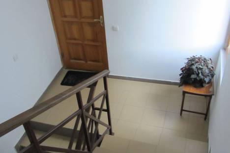 Сдается 1-комнатная квартира посуточно в Ялте, К. Либкнехта, 4.