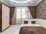 Сдается посуточно 1-комнатная квартира в Москве. 38 м кв. Новочеремушкинская улица, 57