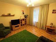 Сдается посуточно 2-комнатная квартира в Алматы. 52 м кв. улица Байтурсынова, 85/105