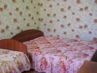Сдается посуточно комната в Яровом. 0 м кв. улица Пушкина, 20