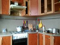 Сдается посуточно 2-комнатная квартира в Рязани. 63 м кв. Высоковольтная улица, 27
