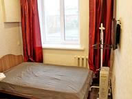 Сдается посуточно комната в Новосибирске. 0 м кв. проспект Карла Маркса, 7