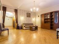 Сдается посуточно 3-комнатная квартира в Санкт-Петербурге. 130 м кв. Морской проспект, 11