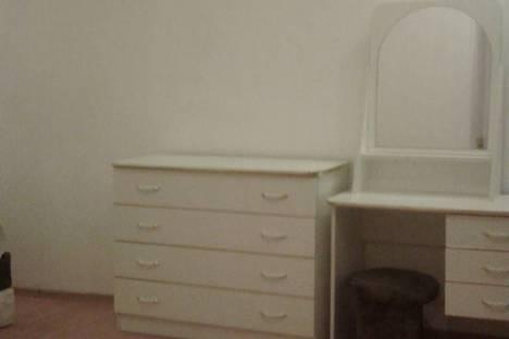 Сдается 3-комнатная квартира посуточно в Одессе, Одеса, вулиця Преображенська, 21.