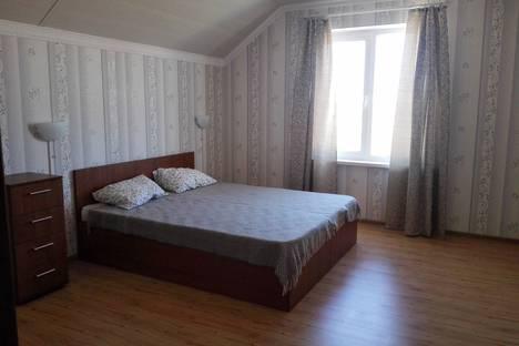Сдается комната посуточно в Щёлкине, Щелкино.