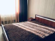 Сдается посуточно 1-комнатная квартира в Ноябрьске. 0 м кв. улица Высоцкого 30 а