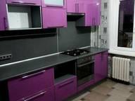 Сдается посуточно 2-комнатная квартира в Калинковичах. 0 м кв. Калинковичи