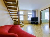 Сдается посуточно 3-комнатная квартира в Санкт-Петербурге. 120 м кв. Гражданская улица, 20