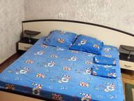 Сдается посуточно 1-комнатная квартира в Симферополе. 0 м кв. Крым,ул. Беспалова, 41