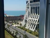 Сдается посуточно 3-комнатная квартира в Батуми. 0 м кв. Batumi, Sherif Khimshiashvili Street 17