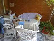 Сдается посуточно 1-комнатная квартира в Алуште. 0 м кв. улица Краснофлотская
