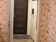Сдается посуточно 2-комнатная квартира в Челябинске. 40 м кв. улица Воровского, 9