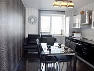 Сдается посуточно 1-комнатная квартира в Брянске. 55 м кв. улица Красноармейская, 100