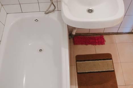 Сдается 2-комнатная квартира посуточно в Балашихе, Московская область,ул. Советская, д. 56.