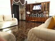 Сдается посуточно 3-комнатная квартира в Батуми. 70 м кв. Batumi, Sherif Khimshiashvili Street