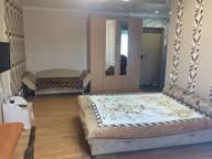 Сдается посуточно 1-комнатная квартира в Тюмени. 34 м кв. улица Республики, 94