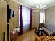 Сдается посуточно 1-комнатная квартира в Анапе. 0 м кв. Северная улица, 3б