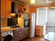 Сдается посуточно 2-комнатная квартира в Альметьевске. 0 м кв. улица Шевченко, 138