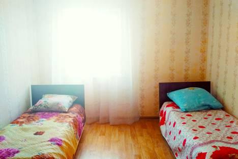 Сдается коттедж посуточно в Балаклаве, Севастополь, Оздоровительная улица, 12.