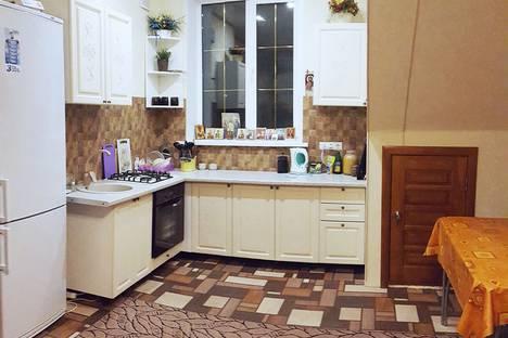 Сдается 1-комнатная квартира посуточно в Дивееве, Юбилейная 36 дивеево.