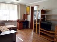 Сдается посуточно 2-комнатная квартира в Мирном. 0 м кв. Ленинградский проспект,дом 25